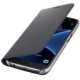 flip-cover-samsung-s7-black-1