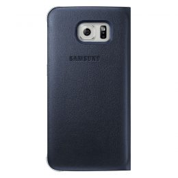 flip-cover-samsung-s7-edge-black-2