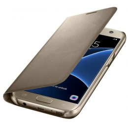 flip-cover-samsung-s7-gold-1