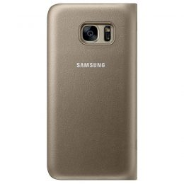 flip-cover-samsung-s7-gold-3
