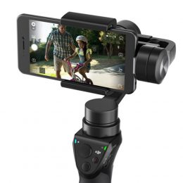 dji-osmo-mobile-preview