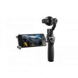 dji_osmo_professional_steady_grip_4_