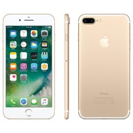 iphone-7-plus-gold-2