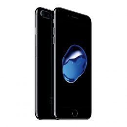 iphone-7-plus-jet-black-2