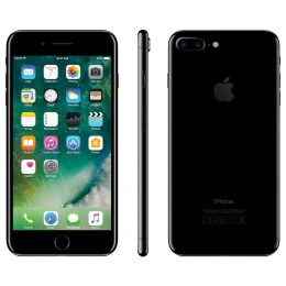 iphone-7-plus-jet-black-4