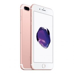 iphone-7-plus-rose-gold-2