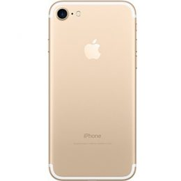 iphone7gold-2