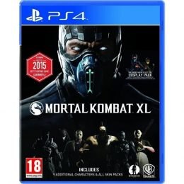 mortal_kombat_xl_ps4_