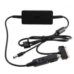 phantom_4_-_car_charger_kit