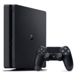sony-playstation-4-slim-500gb-black-eu