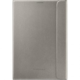 _samsung_book_cover_galaxy_tab_s2_8_ef-bt715pfe_