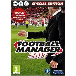 manager2017