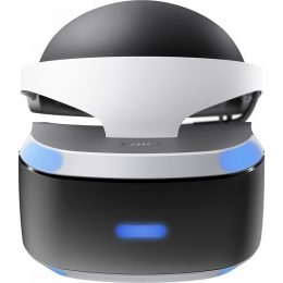 Sony Playstation VR (PS4)