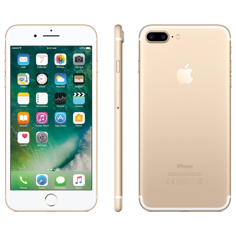 shop drones with Apple Iphone 7 Plus 32gb Gold Eu on Locked In Behind The Scenes Of The Escape Room Craze furthermore Drone Car 1080p 486961873 further Sigmaringen also Apple Iphone 7 Plus 32gb Gold Eu besides Hp Signature Slim 15 6 Laptop Case Grey 10143328 Pdt.